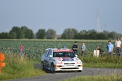 Renties Ypres Rally - rallylovers.be